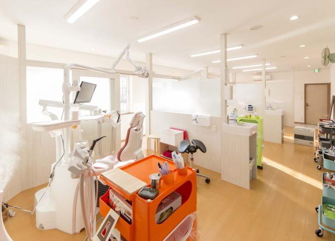 舘歯科医院