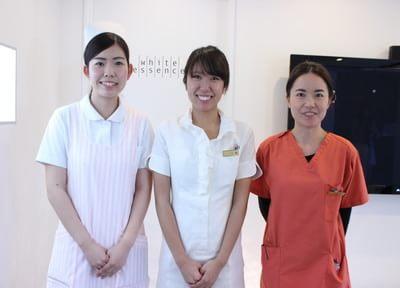 こばやし歯科1