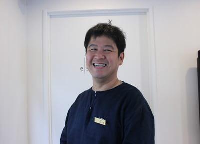 こばやし歯科2