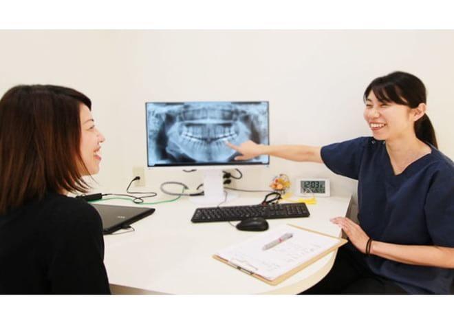 大阪矯正歯科センター(梅田・なんば・豊中・吹田)