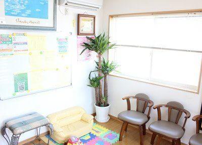 なの花歯科医院3