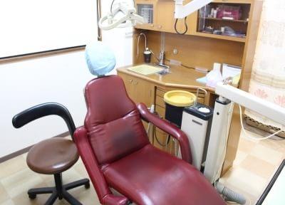 田島歯科医院4
