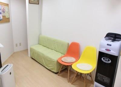 田島歯科医院3