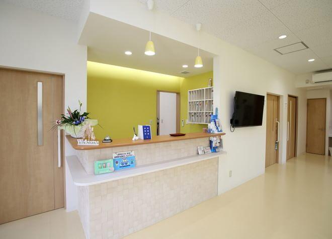 堀口歯科医院の画像