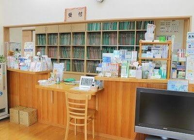 医療法人社団 ファミリー歯科(山陽小野田)4