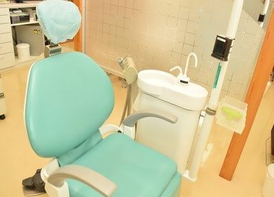 原歯科医院4