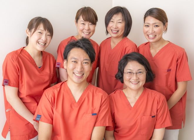 田中歯科医院1