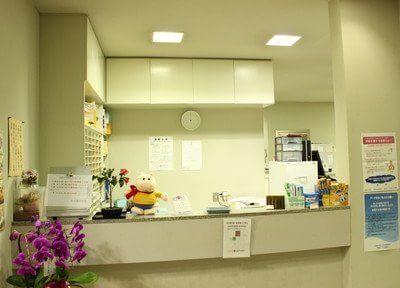 秋田歯科医院の画像