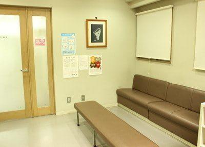 秋田歯科医院 3
