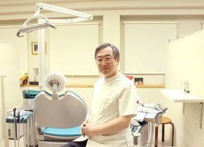 秋田歯科医院1