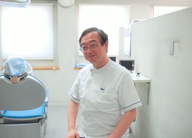 秋田歯科医院