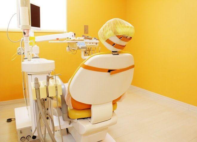 ともえ歯科4