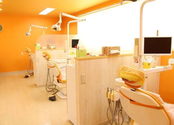 ともえ歯科5