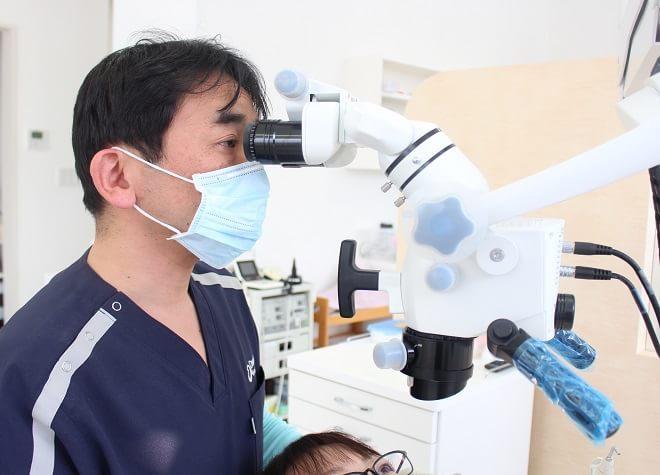 松本歯科クリニック2