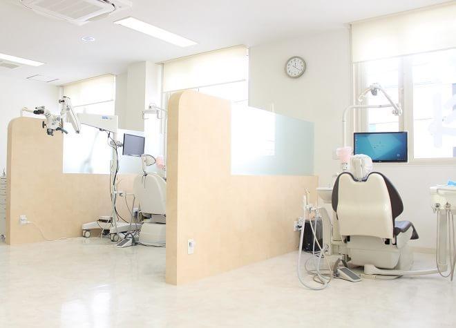松本歯科クリニック3