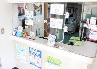 桂歯科医院3