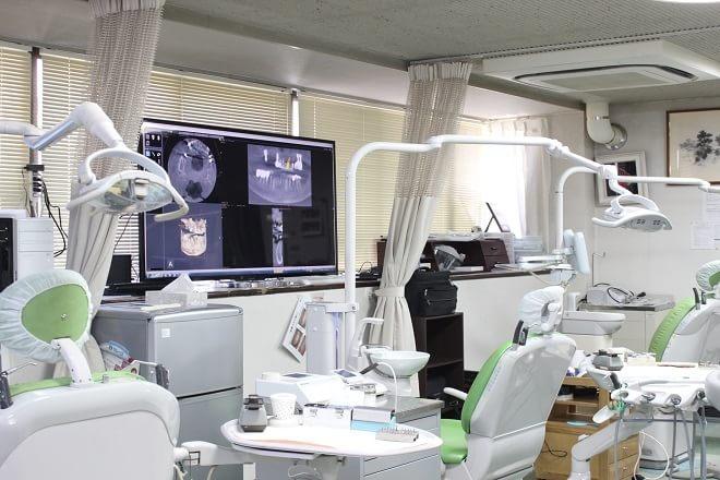 桂歯科医院4