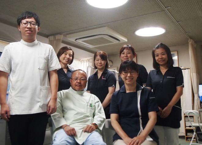 桂歯科医院1