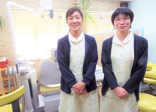 山田歯科医院2