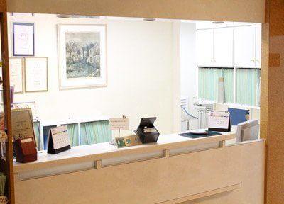 石井歯科医院3