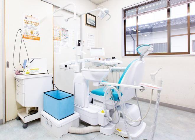 君島歯科医院