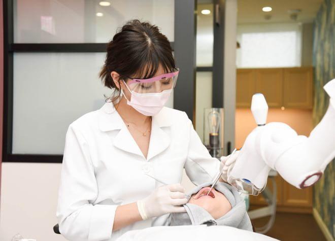 糸満ロータリー歯科