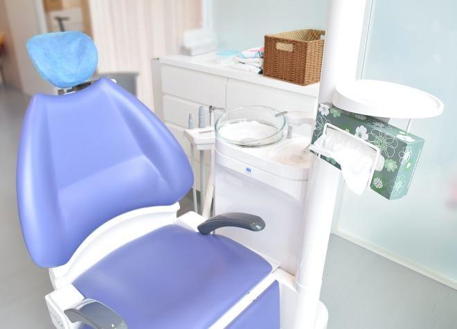 宮川歯科医院5
