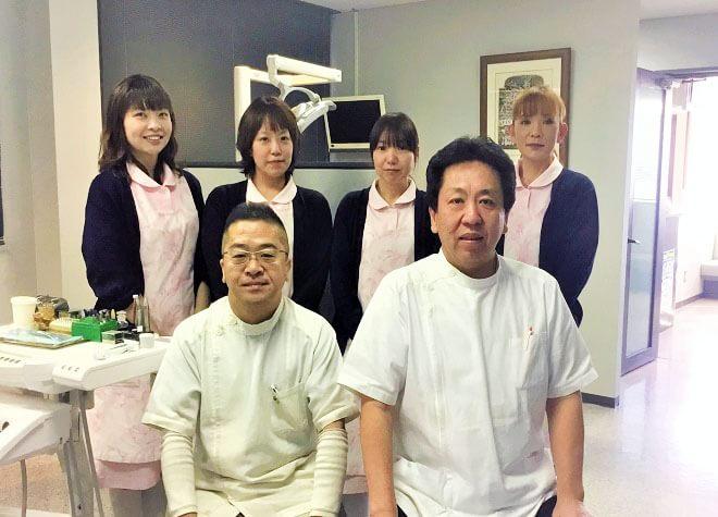 宮川歯科医院2
