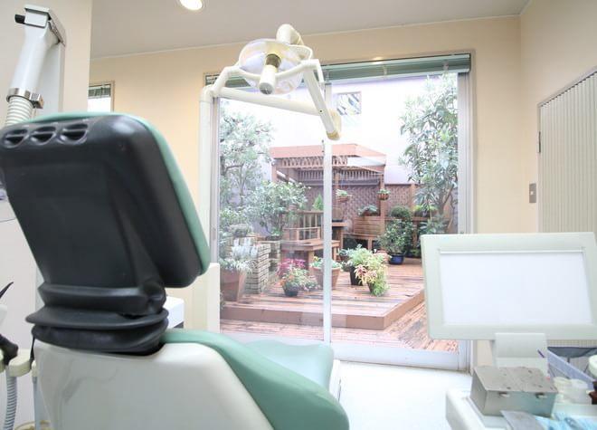 奥村歯科医院5