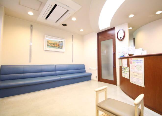 奥村歯科医院6