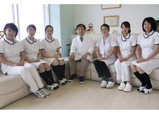 みき歯科医院 小野原東診療所1