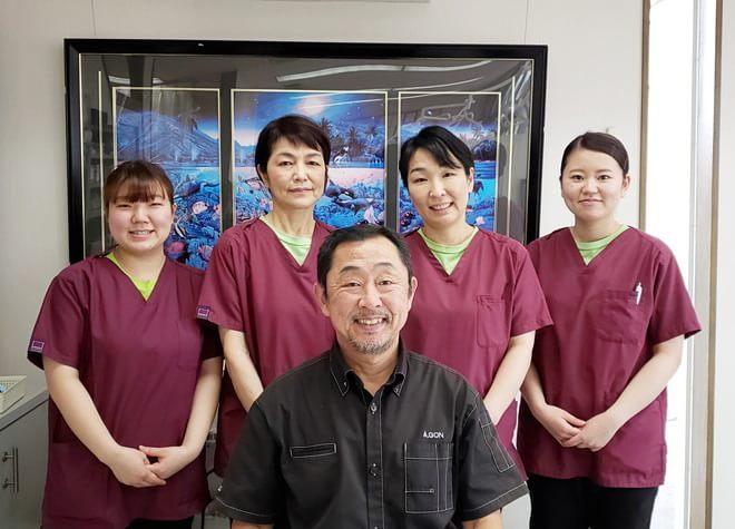 ごん歯科医院