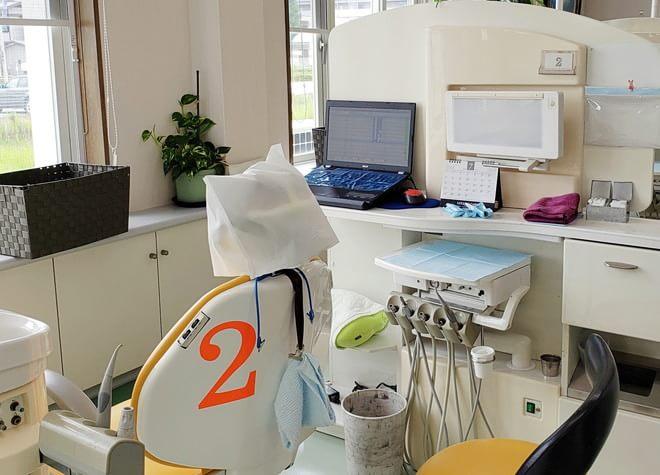 ごん歯科医院3