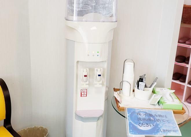 ごん歯科医院6
