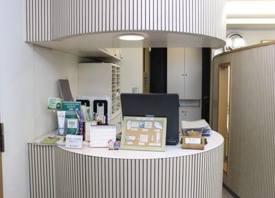 芝歯科室3