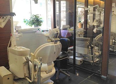 那須歯科医院5