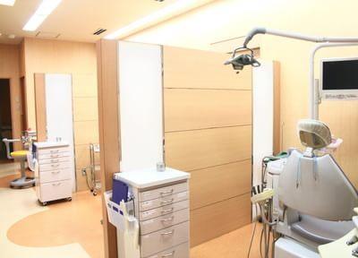 木屋歯科クリニック6