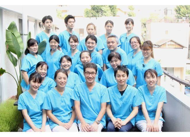 平井歯科医院1