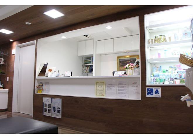 平井歯科医院5