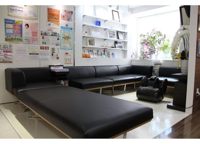 平井歯科医院6