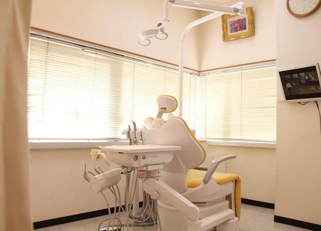 くらもち歯科医院6