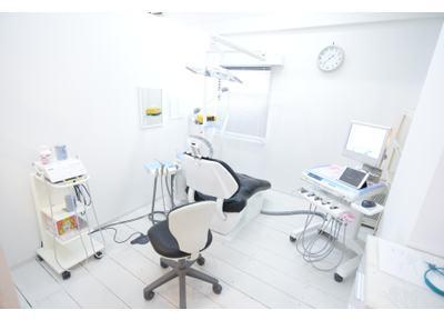 鈴木歯科医院6
