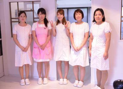 鈴木歯科医院 北四番丁駅 2の写真