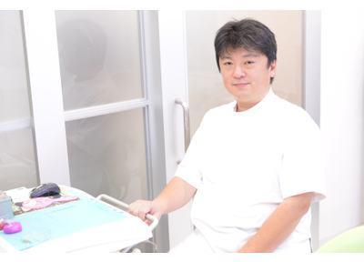 鈴木歯科医院 北四番丁駅 3の写真