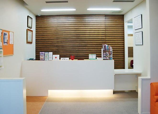 吉村歯科医院1