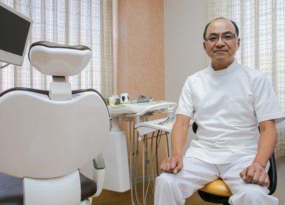 奴田原歯科医院
