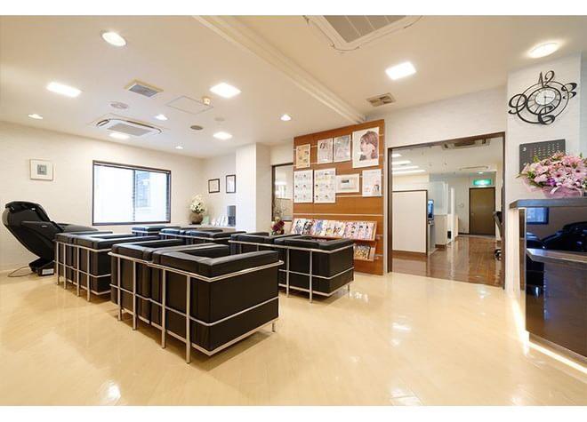 筒井歯科クリニック インプラントオフィス