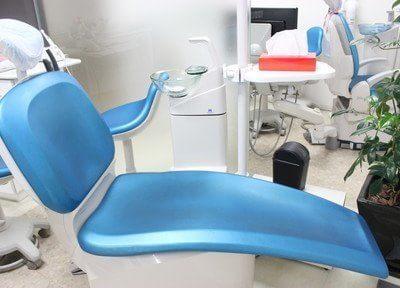 おくの歯科・矯正歯科クリニック 3