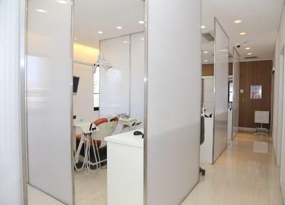 中央歯科医院6