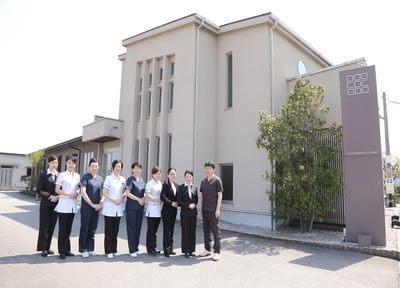 中央歯科医院 2